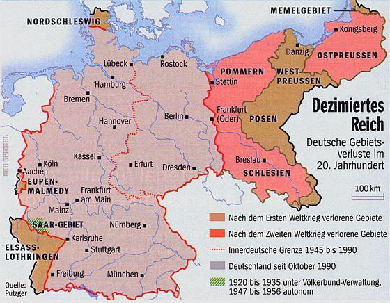 Deutsche Karte Vor Dem 1 Weltkrieg.Seit 5 Uhr 45 Wird Zuruckgeschossen Seite 3 Geschichte