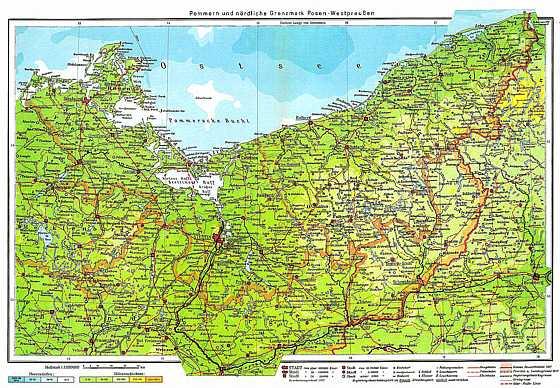 Khd Research Deutschland Karten Plane