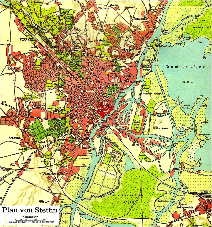 Alte Karte Deutschland 1940.Khd Research Woldenberg Neumark Karten Verzeichnis